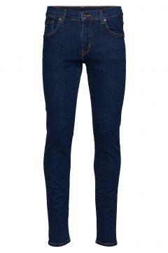 Jay-Active Indigo Slim Jeans Blau J. LINDEBERG(109151949)