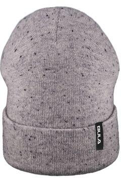 Bonnet Bula Neps - Greym(111320323)