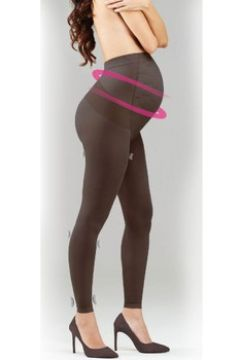 Collants Solidea Legging de Compression Future Maman(101661969)