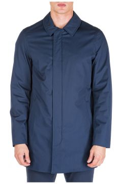 Men's raincoat(116881692)
