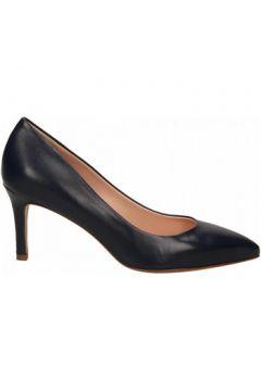 Chaussures escarpins Malù NAPPA(101560323)