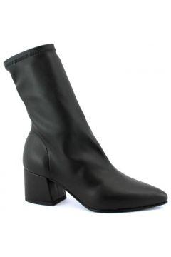 Bottines Vegan Shoes Italy VSI-I18-2409-BL(98758262)