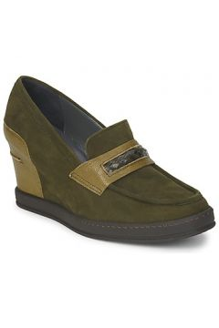 Chaussures Stéphane Kelian GARA(98741440)
