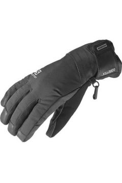 Gants Salomon Rękawice Peak Gtx W 363546(88692747)
