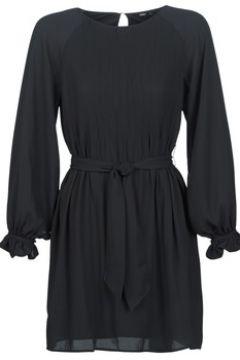 Robe Only ONLLARA(115403346)