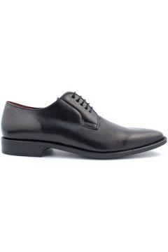 Chaussures Exclusif Paris Jeremy(98538548)