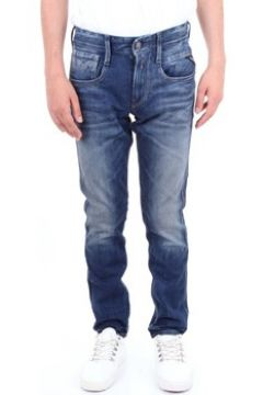Jeans Replay MA91459A838(115538385)