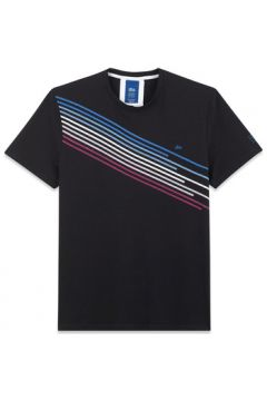 T-shirt TBS ILLORTEE(101577275)