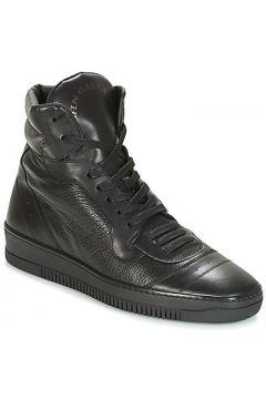 Chaussures John Galliano FOFA(98715416)