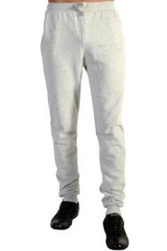 Jogging enfant Pepe jeans Pantalon Enfant Ben Jr LT Grey Marl(115593716)