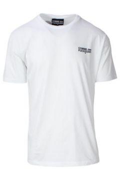 T-shirt Comme Des Fuckdown CDFU210(88628821)