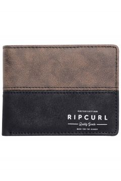 Rip Curl Arch RFID PU All Day Wallet bruin(100498664)