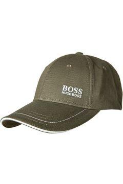 BOSS Cap 50245070/303(111098872)