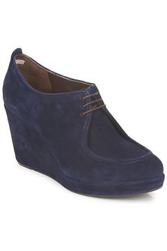 Chaussures Coclico HIDEO(98741413)