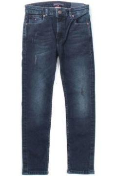 Jeans enfant Tommy Hilfiger KB0KB04215(115466278)