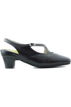 Chaussures escarpins Drucker Calzapedic anatomique grande femme confortable et so(98733482)