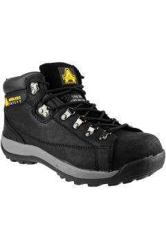 Boots Amblers Safety FS123(115394988)