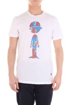 T-shirt Patrizia Pepe 5J1565AI04(115499236)