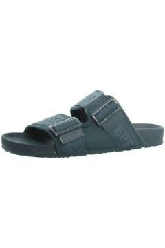 Sandales Pepe jeans Sandales ref_pep46179 595 Navy(115559253)