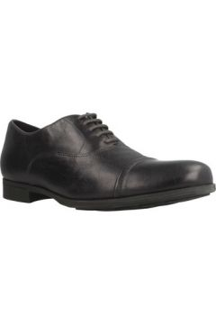 Chaussures Geox U BESMINGTON(115536611)