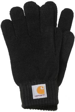 Carhartt WIP Watch Gloves zwart(108827084)
