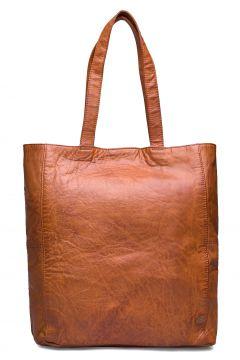 13728 Bags Shoppers Fashion Shoppers Braun DEPECHE(116551438)