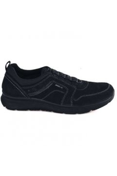 Chaussures Enval 2236322(115658477)