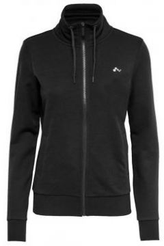 Only Play - Elina High Neck Sweat - Damen Sportjacke(68463366)