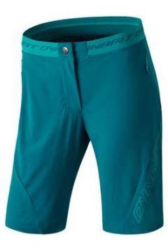 Short Dynafit Xtrail Dst W Shorts 70687-8731(88691313)