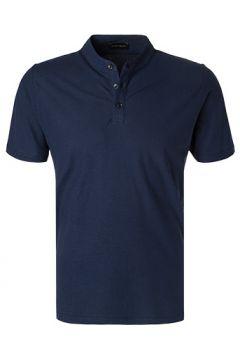 roberto collina Polo-Shirt RA90043/10(79728907)