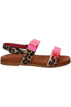 Sandales 181 MAGADI LEO(101561632)