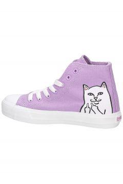 Rip N Dip Nermal Highs Sneakers lavender(109192004)
