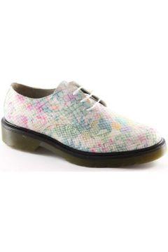 Chaussures Gemma GEM-1398-FIO(98744368)