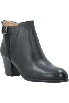 Boots Stonefly MACY 7(115536415)