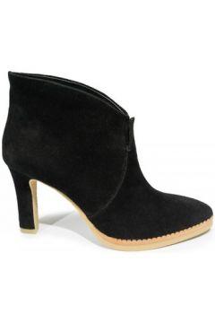 Boots Lola Cruz Bottines(115664340)
