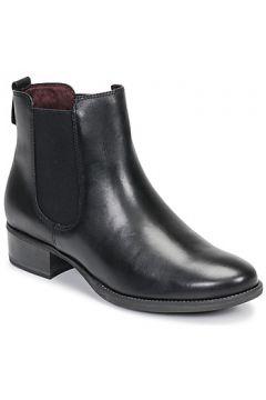 Boots Tamaris LYDIA(115435773)