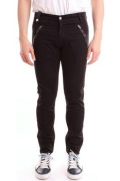 Jeans McQ Alexander McQueen 520168QLZ7G(115559321)