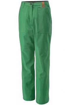 Westbeach Sherwood Pants groen(108545139)