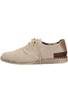 Chaussures Zen 476775 U(88637264)