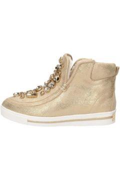 Boots Luciano Barachini BB103D(115442064)