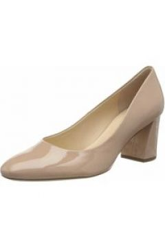 Pumps Högl beige(117063995)