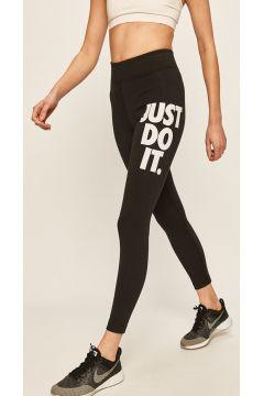 Nike Sportswear - Legginsy(114640153)