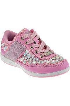 Chaussures enfant Lelli Kelly BijouBasketsbassesBasketsbassesBasketsbasses Baskets basses(98753484)