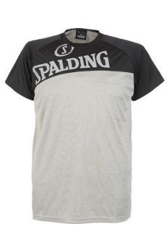 T-shirt Spalding T-shirt Street(98798327)