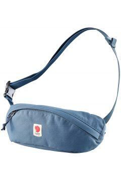 Fjällräven Ulvö Medium Hip Bag blauw(85191738)