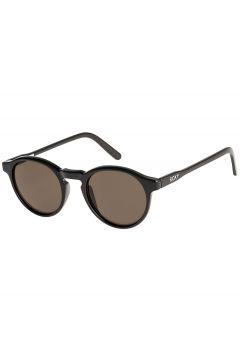 Roxy Moanna Shiny Black Glitters/Grey zwart(104307332)