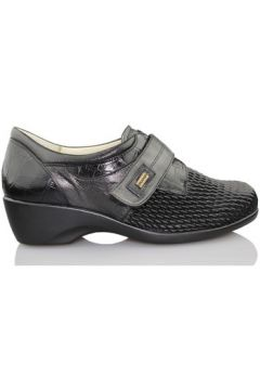 Chaussures Drucker Calzapedic Drucker élastique alvéolaire CALZAPEDIC(98736210)