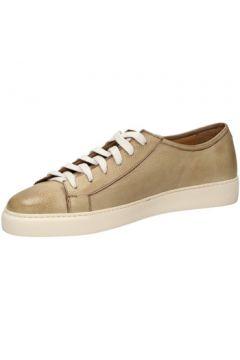 Chaussures Brecos CERVO(101560077)