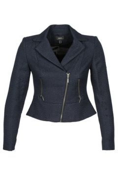 Veste Mexx 14AT201(98742287)