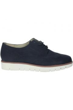 Chaussures Scholl VIRGINIA SUMMER(115598470)
